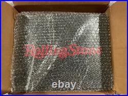 HOTBTS Rolling Stone June 2021 Collectors Box Set 8 Covers NEW HOT